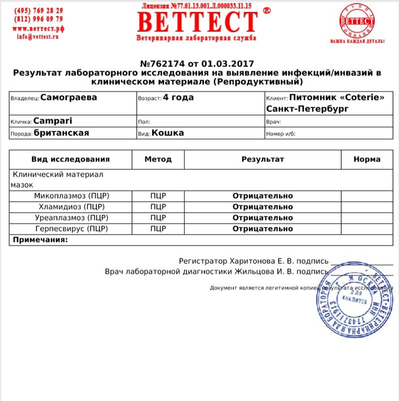reprod_kampari